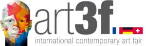 art3f_logo-EN